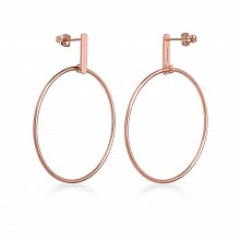Rosefield Earrings JHBER-J072
