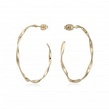 Rosefield Earrings JTWHG-J093