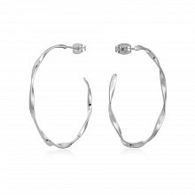 Rosefield Earrings JTWHS-J095