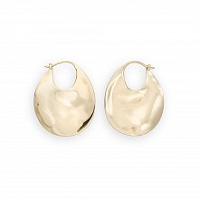 Rosefield Earrings JTXHG-J090