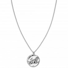 Rosefield Necklace JTXCS-J080