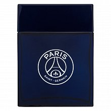 S.T. Dupont Paris Saint-Germain Eau de Toilette bărbați 10 ml Eșantion