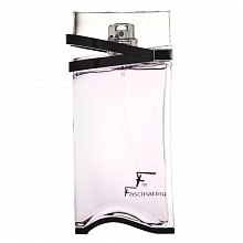Salvatore Ferragamo F for Fascinating Night Eau de Parfum for women 90 ml
