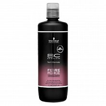 Schwarzkopf Professional BC Bonacure Fibre Force Fortifying Shampoo shampoo for very damaged hair 1000 ml