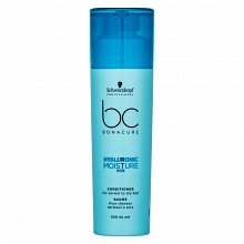 Schwarzkopf Professional BC Bonacure Hyaluronic Moisture Kick Conditioner conditioner for normal and dry hair 200 ml