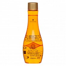 Schwarzkopf Professional BC Bonacure Oil Miracle Finishing Treatment olejek do normalnych włosów 100 ml