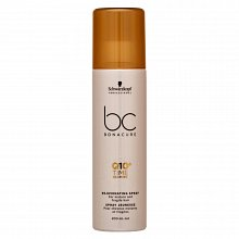 Schwarzkopf Professional BC Bonacure Q10+ Time Restore Rejuvenating Spray rejuvenating spray 200 ml