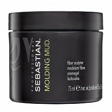 Sebastian Professional Form Molding Mud Modellierpaste für Definition und Form 75 ml