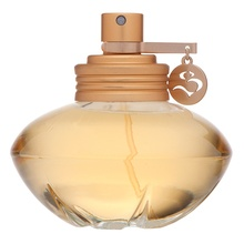 Shakira Scent S by Shakira Eau de Toilette femei 10 ml Eșantion