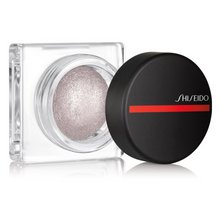 Shiseido Aura Dew Face, Eyes, Lips 01 Lunar (Silver) highlighter 4,8 g