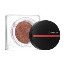 Shiseido Aura Dew Face, Eyes, Lips 03 Cosmic (Rose Gold) illuminante 4,8 g
