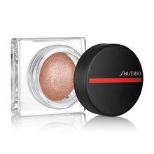Shiseido Aura Dew Face, Eyes, Lips 03 Cosmic (Rose Gold) iluminator 4,8 g