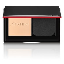 Shiseido Synchro Skin Self-Refreshing Custom Finish Powder Foundation 130 pudrový make-up 9 g