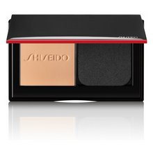 Shiseido Synchro Skin Self-Refreshing Custom Finish Powder Foundation 240 pudrový make-up 9 g
