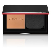 Shiseido Synchro Skin Self-Refreshing Custom Finish Powder Foundation 310 pudrový make-up 9 g