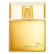 Shiseido Zen 2007 Eau de Parfum for women 100 ml