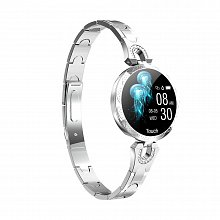 Smartwatch for women Roneberg RAK15 S