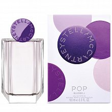 Stella McCartney Pop Bluebell Eau de Parfum femei 100 ml