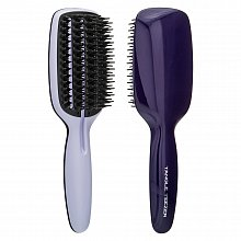Tangle Teezer Blow-Styling Haarbürste Half Paddle