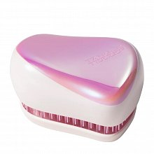 Tangle Teezer Compact Styler hairbrush Holo Hero