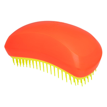 Tangle Teezer Salon Elite hajkefe Orange Mango