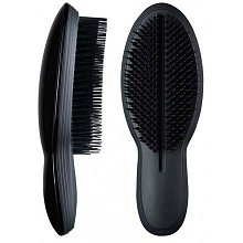 Tangle Teezer The Ultimate Hairbrush Haarbürste Black