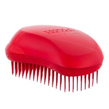 Tangle Teezer Thick & Curly hairbrush for wavy and curly hair Thick and Curly