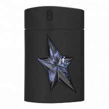 Thierry Mugler A*Men Eau de Toilette bărbați 50 ml