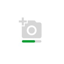 Thierry Mugler A*Men - Refill Eau de Toilette for men 30 ml
