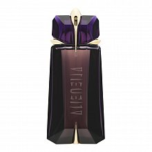 Thierry Mugler Alien - Refillable Eau de Parfum femei 90 ml