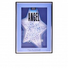 Thierry Mugler Angel Arty Eau de Parfum for women 25 ml