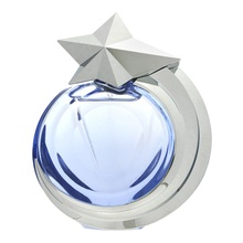 Thierry Mugler Angel - Refillable Eau de Toilette femei 80 ml