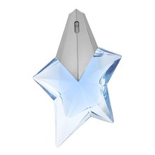 Thierry Mugler Angel - Refillable Star Eau de Parfum for women 25 ml