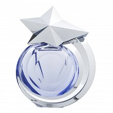 Thierry Mugler Angel - Refillable Eau de Toilette für Damen 40 ml