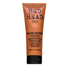 Tigi Bed Head Colour Goddess Oil Infused Conditioner odżywka do włosów farbowanych 200 ml