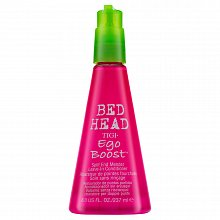 Tigi Bed Head Ego Boost leave-in conditioner for split hair ends 237 ml