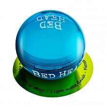Tigi Bed Head Hard To Get modeling paste for middle fixation 42 g