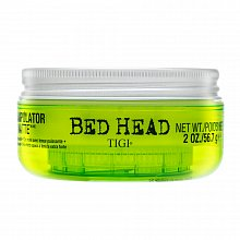 Tigi Bed Head Manipulator Matte mattifying cream for extra strong fixation 57 ml