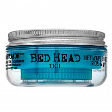 Tigi Bed Head Manipulator Stylingcreme für alle Haartypen 57 ml