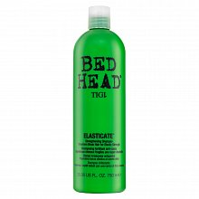 Tigi Bed Head Strengthening Shampoo fortifying shampoo for strengthening hair 750 ml