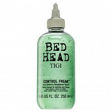 Tigi Bed Head Styling Control Freak Serum serum for unruly hair 250 ml