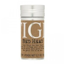 Tigi Bed Head Hair Stick Haarwachs 73 g