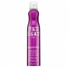 Tigi Bed Head Superstar Queen for a Day Thickening Spray Styling spray for volume and strengthening hair 311 ml