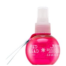 Tigi Bed Head Totally Beachin' Beach Bound Protection Spray spray protector pentru păr deteriorat de razele soarelui 100 ml