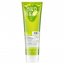 Tigi Bed Head Urban Antidotes Re-Energize Shampoo fortifying shampoo for everyday use 250 ml