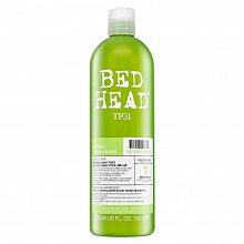 Tigi Bed Head Urban Antidotes Re-Energize Shampoo shampoo for everyday use 750 ml