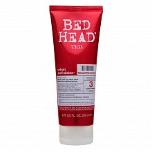 Tigi Bed Head Urban Antidotes Resurrection Conditioner kräftigender Conditioner für schwaches Haar 200 ml