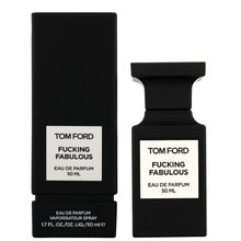Tom Ford Fucking Fabulous woda perfumowana unisex 50 ml