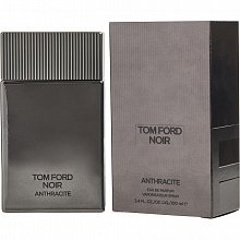 Tom Ford Noir Anthracite Eau de Parfum bărbați 100 ml