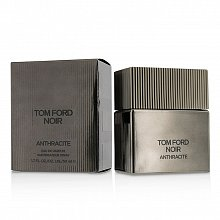 Tom Ford Noir Anthracite Eau de Parfum bărbați 50 ml